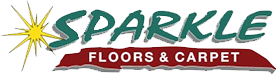 Sparkle Floors & Carpet